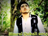 Simral Qubali Daha Cixma Qarsima 2015