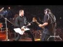 Metallica: Lords of Summer (MetOnTour - Bogotá, Colombia - 2014)
