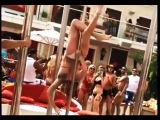 BEST FAIL WIN COMPILATION GIRLS & IDIOT JUNE 2015   FUNNY VIDEOS 2014
