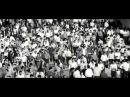 Айрик / Папа (1972) фильм смотреть онлайн