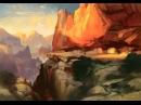 Week 1: Master Studies - Noah's Art Camp