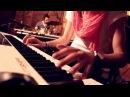 Marco Parisi plays Studiologic - Feat. Jack Parisi