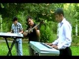 Вочиби Вохидзод бенон рави.2012