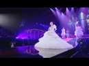 Ayumi Hamasaki 浜崎あゆみ - M 2013 15th Anniversary romanji / english Lyrics (A Best Live Tour)