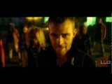 Макс Барских (Max Barskih) - Z.Dance (Официальный клип)