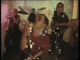 Ian Dury and The Blockheads -  I Want To Be Straight Official Video