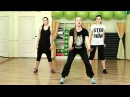 Комплекс вправ для схуднення Комплекс упражнений для похудения для женщин
