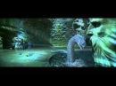 Все смерти В Гарри Поттере. Часть 1