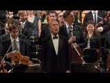 Richard Wagner - Ouverture de Lohengrin