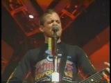 Metallica - Creeping Death - 1993.03.01 Mexico City, Mexico Live Sht audio