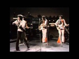 The Osmonds - Crazy Horses HQ stereo