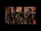 Военное обозрение (22.01.2015) Военный альпинизм
