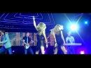 REFLEX - Потому что не было тебя 2012 (Video edit by Stambini)