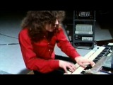 Van Der Graaf Generator - Theme One - Live - 1972 (Remastered)