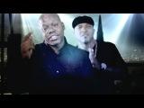 40 GLOCC - Welcome to California REMIX @40glocc f E40 Snoop Dogg Too Short Xzibit Sevin