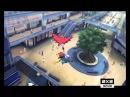 Покемон Фильм: Дианси и Кокон Разрушения + Покемон Сериал (с18. эп. 01). 17 мая в 13:30