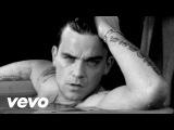 Robbie Williams - Feel