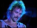 Scorpions - Still Loving You - 8/31/1985 - Oakland Coliseum Stadium (Official)
