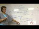 Презентация (накопительное страхование жизни)