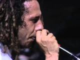 Rage Against the Machine - Killing In The Name Of - 7241999 - Woodstock 99 East Stage (Official)