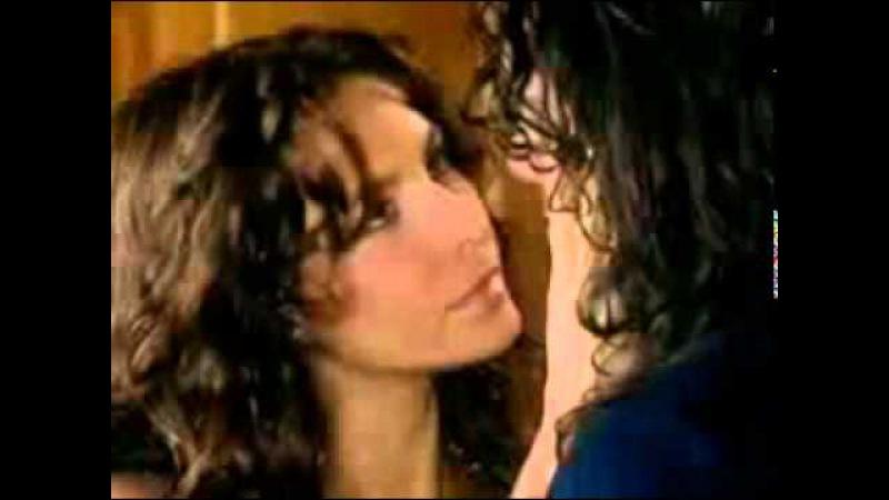 El Cuerpo del Deseo: Isabel y Salvador - A Puro Dolor