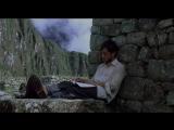 Diarios De Motocicleta  Че Гевара: Дневники мотоциклиста (2004)   dir. Walter Salles