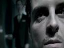 Эти глаза напротив - Шерлок и Джим (Sherlock BBC)