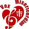 Vox Misericordiae