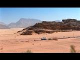 ОШЕЛОМЛЯЮЩИЙ ФИЛЬМ! Бедуин. Смотреть новые российские комедии в HD