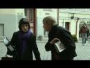 Класс: жизнь после / Klass: elu pärast 7 серия: Правосудие