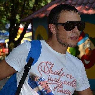 Oleg Glebko