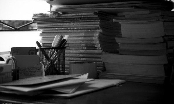 Подборка качественных исторических книг, которые можно назвать эмоционально и психологически трудными произведениями