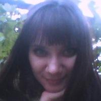 Аватар Светланы Рыбниковой-Перепелицыной
