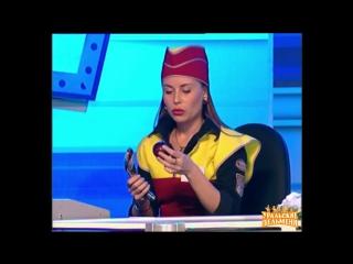 antoniya-roza-lora-tomas-golaya