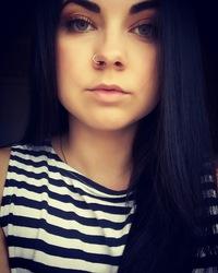 Olli Arhipova