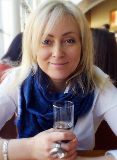 Лада Забавникова