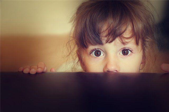 Что делать, когда у ребёнка низкая самооценка?