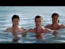 Русалки Мако 3 season — Trailer HD
