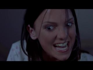 Синди VS Кот (Очень Страшное Кино 2)