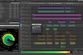 Adobe audition cs6 effects: vst3, side-chains, and more | creative.