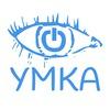 Українська молодіжна кліматична асоціація