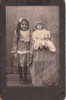 игрушечные коляски для кукол в могилёве