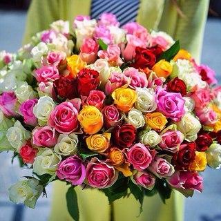 Купить цветы оптом в кургане где купить цветы каллы в чебоксарах