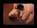 Dojo Kin No Tora 金の虎 Shotokan Karate Do SKIF 國際松濤館空手道連盟 Внутренний Семинар 2001 год