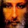 Христианское просвещение * messia.ru