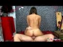 Зрелая женщина любительница анал порно anal porn ass brazzers kink wtfpass ddf ferro network wowgirls 21sextiry legalporno sex