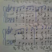 Решение задач по гармонии дубовский решение задач примеры формулы по алгебре