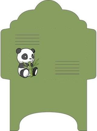 конверты для распечатки - фото 5