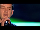 Stevie McCrorie performs 'All I Want' - The Voice UK 2015- Blind Auditions 1 – BBC One
