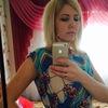 Zhanna Dulushkova